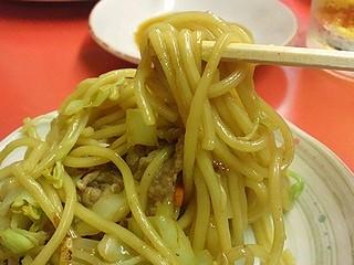 sakaichi1gomokuyakisoba2up.jpg