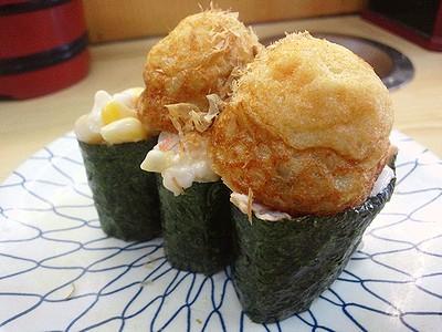 shima1takoyaki.jpg