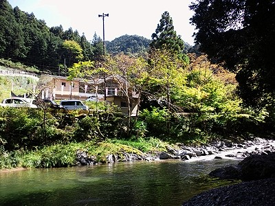 yadori1kawatogaikan1.jpg