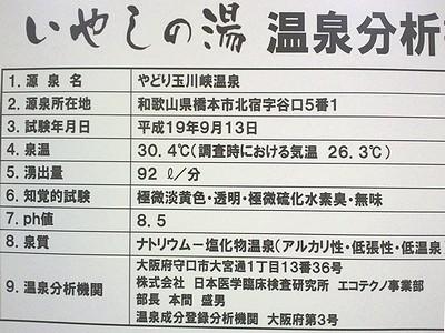 yadori1seibun.jpg