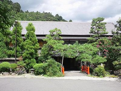 yunosato1nantenengaikan.jpg