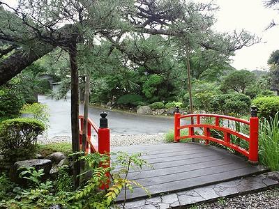 yunosato1nantenenhashi.jpg