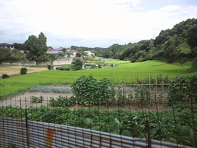 yunosato1urayama01.jpg