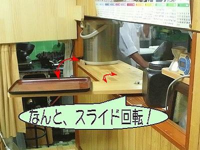 yunosato3ichiriki1kaitenteble.jpg