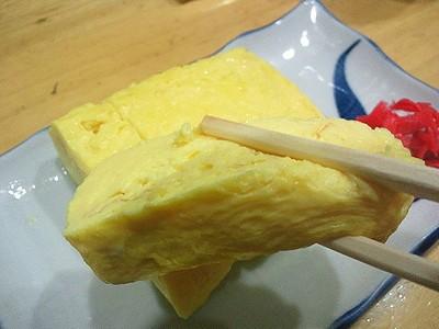 yunosato3ichiriki1tamagoyaki.jpg