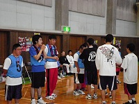 SON埼玉地区大会