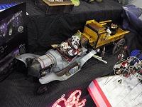 産業フェスタ 2012④