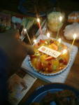 Happybirthday ^^