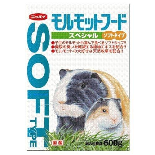 moru_food_soft.jpg
