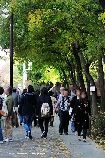 上野公園4