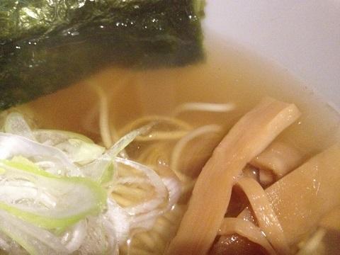 祐 中華スープ