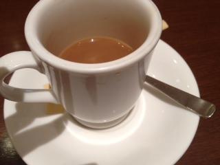 coffee20120625