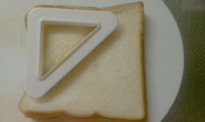 サンドイッチ♪♪♪