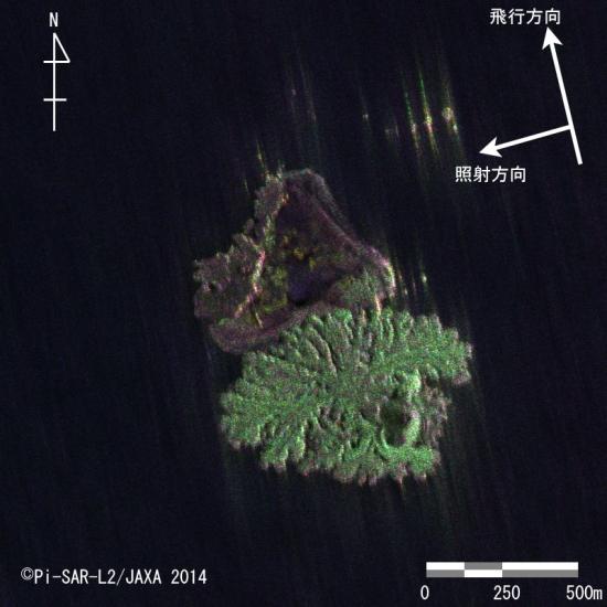 l_dis_pisarl2_nishinoshima-e_20140115_