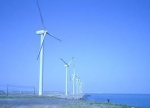 ドイツ風力発電