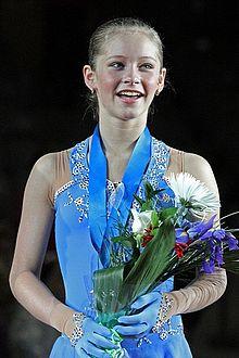 220px-2011_Grand_Prix_Final_Julia_LIPNITSKAIA.jpg