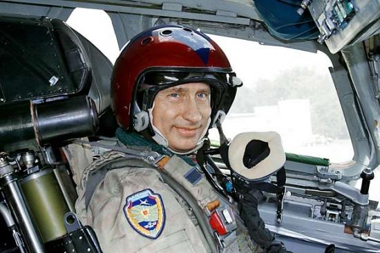 Putin2Bin2Bcockpit.jpg