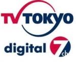 TVtokyo_logo.jpg