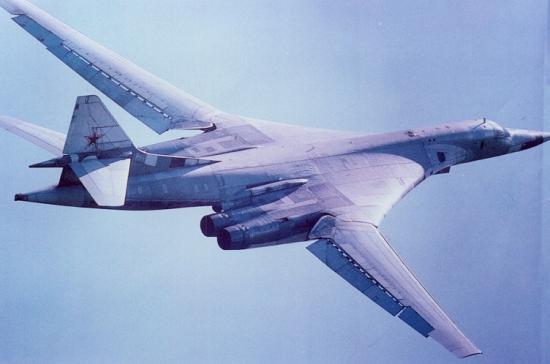 Tu-160_001.jpg