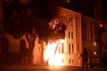chinas-consulate-in-usa-set-on-fire-chinese-netizen-reactions-08.jpg