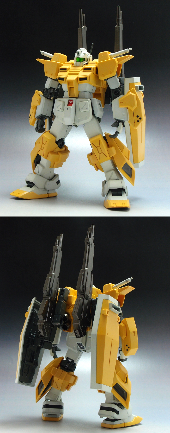 hgbf_poweredGM_cardigan (1)