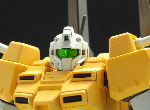 hgbf_poweredGM_cardigan (2)
