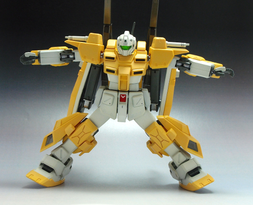 hgbf_poweredGM_cardigan (4)