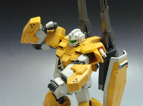 hgbf_poweredGM_cardigan (3)