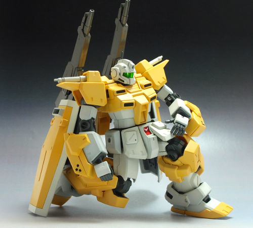 hgbf_poweredGM_cardigan (5)