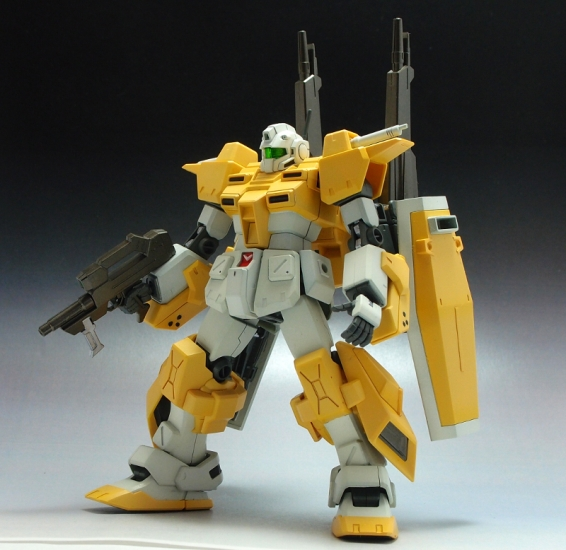hgbf_poweredGM_cardigan (6)