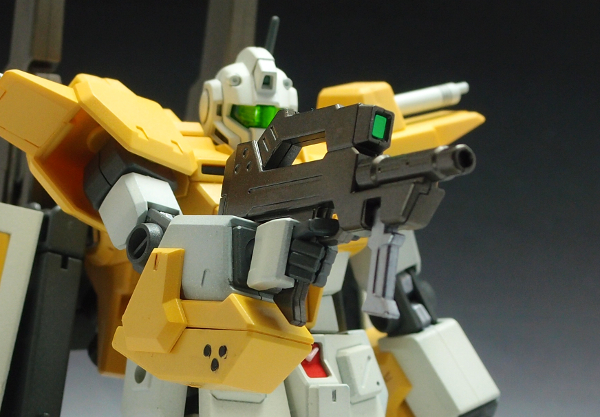 hgbf_poweredGM_cardigan (7)