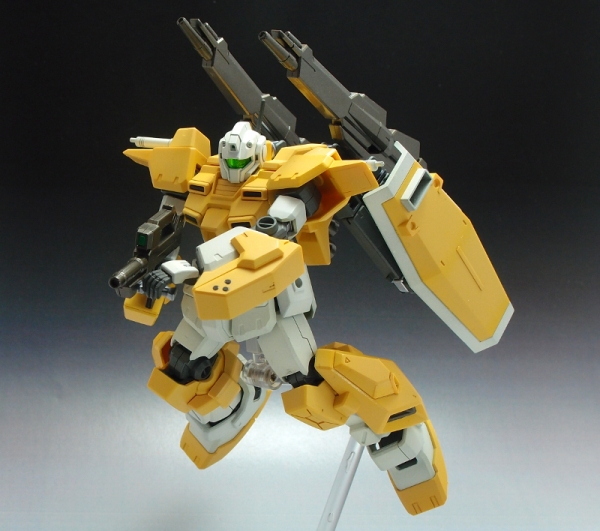 hgbf_poweredGM_cardigan (9)