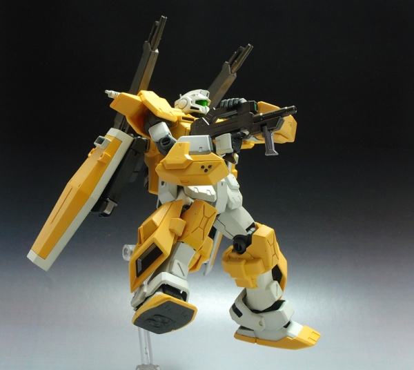 hgbf_poweredGM_cardigan (10)