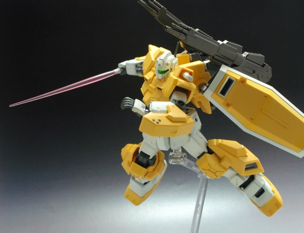 hgbf_poweredGM_cardigan (11)