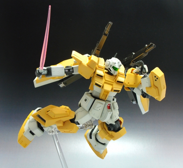 hgbf_poweredGM_cardigan (12)
