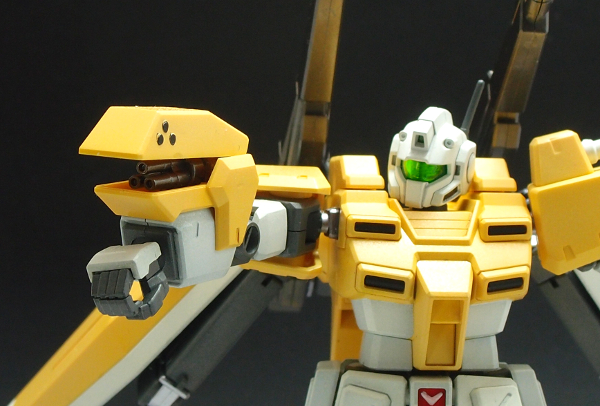 hgbf_poweredGM_cardigan (13)