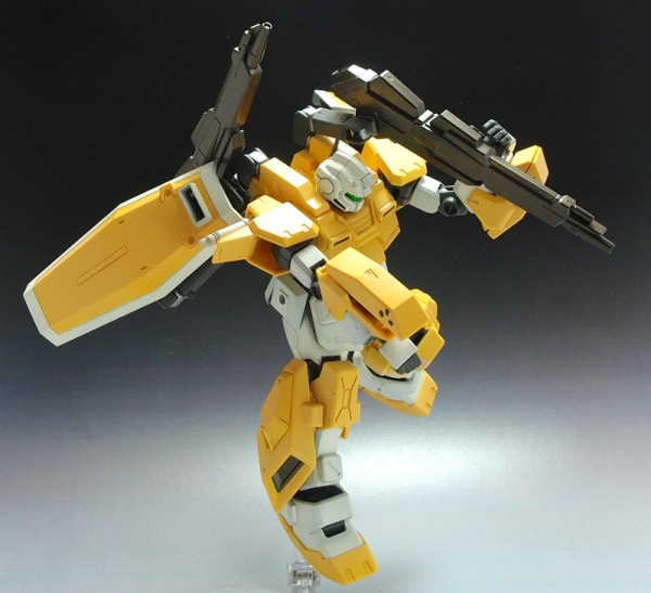 hgbf_poweredGM_cardigan (14)