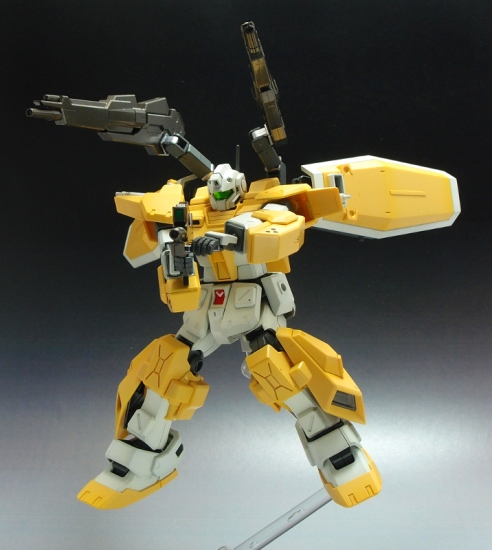hgbf_poweredGM_cardigan (15)