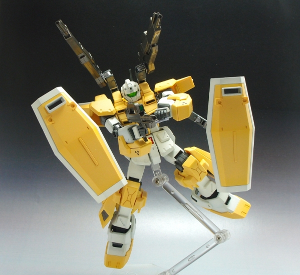 hgbf_poweredGM_cardigan (17)