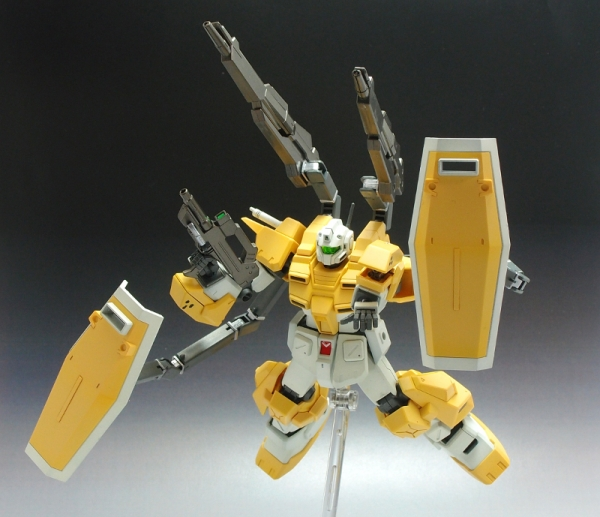 hgbf_poweredGM_cardigan (18)