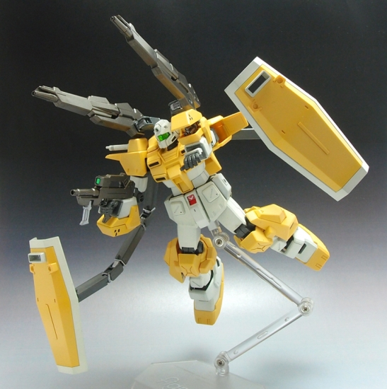 hgbf_poweredGM_cardigan (19)