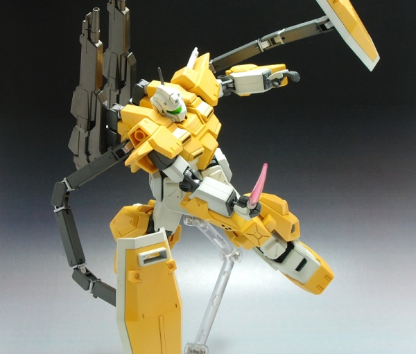 hgbf_poweredGM_cardigan (20)