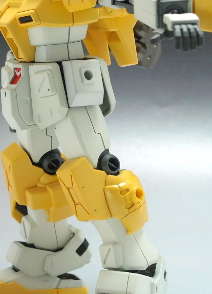 hgbf_poweredGM_cardigan (21)