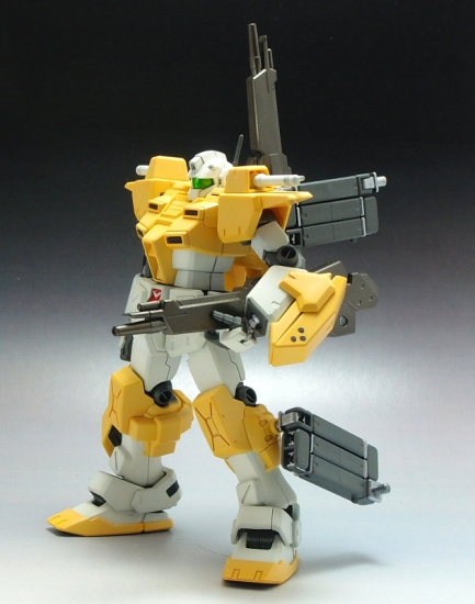 hgbf_poweredGM_cardigan (22)