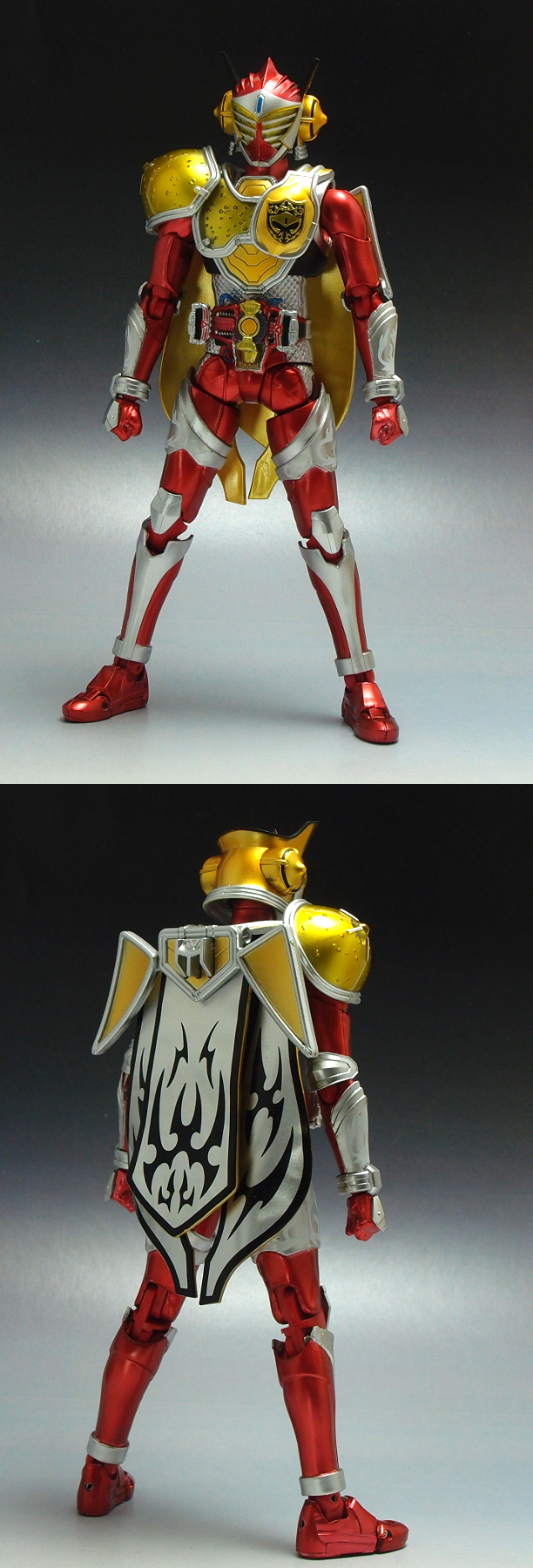 shf_baron_lemonenergy (1)