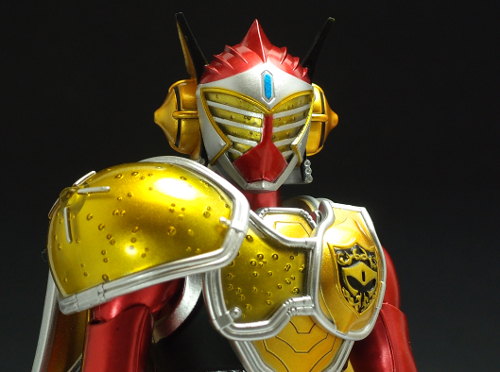 shf_baron_lemonenergy (2)
