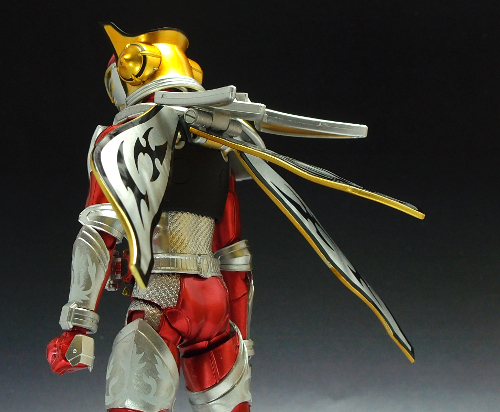 shf_baron_lemonenergy (4)