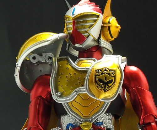 shf_baron_lemonenergy (5)