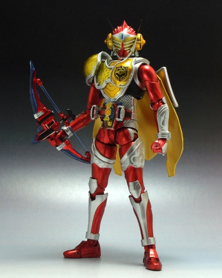 shf_baron_lemonenergy (7)