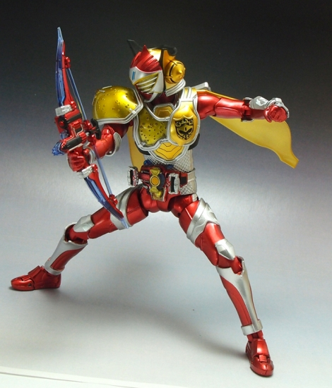 shf_baron_lemonenergy (8)